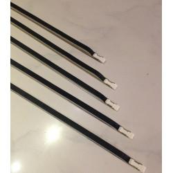 5 Stück für KH820-910 KH950-970