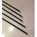 5er Pack Nadelsperrschiene für KH820 bis KH970
