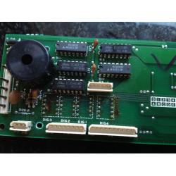 Ersatz Board Platine KH930 auch für KH940 verwendbar