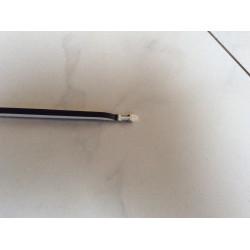 Nadelsperrschiene für Silver Reed Strickmaschine SK155 SK860 SK890