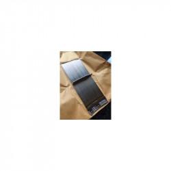 20er Pack Ersatznadeln für SK860 Silver Reed Knitmaster 6,5mm