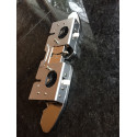 Universal Abstreifer für Brother Strickmaschinen KH860 bis KH970
