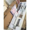 Vierfarbwechsler Silver Reed YC-6, 4-Farbwechsler