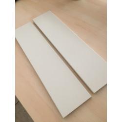 Abdeckung Metall für Brother DB KR830 KR838 KR850