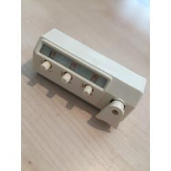 Reihenzähler für Brother Lochkarten Strickmaschine