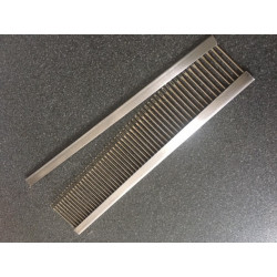 55er Sockenkamm 3,6mm für superfein Strickmaschine