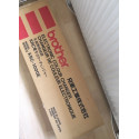 6-Farbwechsler Brother KRC1000E für Strickmaschine KH970 Original