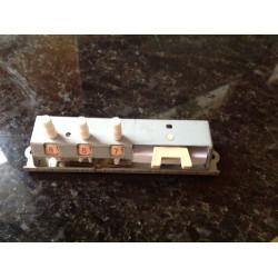 Reihenzähler Einbau KH871-KH894