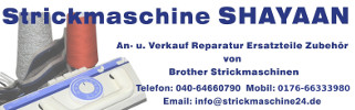 strickmaschine24.de