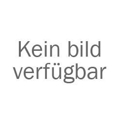Fadenführung mit KG-Halterung und Ersatznadeln